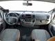 Dethleffs T6401-4 GLOBE4, Fiat
