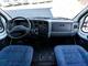 Adria Coral 680 DP, Fiat