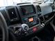 LMC PASSION T743, Fiat