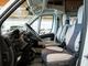Weinsberg a Loft 650, Fiat