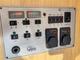 Tabbert Cassic 570RS, Fiat