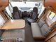 Hymer B655  Star Line, Mercedes-Benz