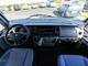 Adria Vision I 707 SG, Renault
