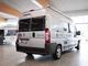 Adria TWIN 600 SP, Fiat