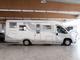 Adria Coral Silver 680 sp, Fiat