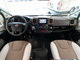 Adria MATRIX 650 SF 50 YEARS EDITION, Fiat