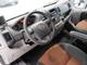 Dethleffs Advantage T 5841 ALDE, Fiat