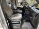 Adria Twin 600 SP Family, Citroen