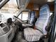 Adria CORAL 660 SL, Fiat