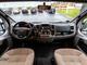 Adria Compact SL, Fiat