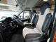 Roadcar R 640, Fiat