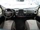 Adria MATRIX NORDKAPP 670 SL, Fiat