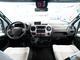 Adria Matrix Supreme M667 SPS, Renault