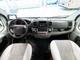 Rapido 690F, Fiat