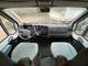 Bürstner T600, Fiat