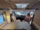 Adria Compact, Fiat