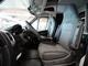 Adria MATRIX 670 SC J.EDITION, Fiat
