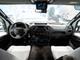 Adria Matrix Supreme SPS, Renault