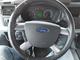 Eura Mobil Eura-Mobil, Ford
