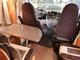 Dethleffs Globebus 598, Fiat