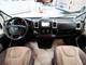 Bürstner NEXXO T 690 G 30 EDITION, Fiat