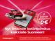 Adria CORAL AXESS 670 SC, Citroen