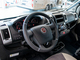 Muu merkki CAMPEO C 600 ACTIVE, Fiat