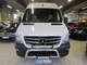 Mercedes-Benz Sprinter, Mercedes-Benz
