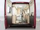 Roadcar VAN R 640, Fiat