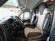 Roadcar 600, Fiat