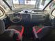 Mobilvetta EUROYACHT 140, Fiat