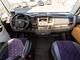 Dethleffs Globebus I 002, Fiat