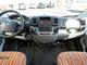 LMC Liberty Ti 642, Fiat