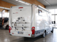 Hobby Toskana Exclusive 690 GELC, Fiat
