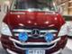 Mercedes-Benz Sprinter, Mercedes-Benz