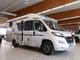 Adria COMPACT SUPREME DL, Fiat