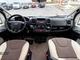 Adria Coral Supreme S 650 SF, Fiat
