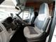 Adria Coral S 670SL, Fiat