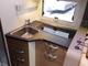 Adria CORAL AXESS 670 SL, Citroen