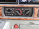 Dethleffs Esprit RT 6244, Renault