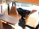 Pössl ROAD STAR 600L Revolution, Fiat