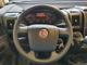 Hymer EXSIS-I 688, Fiat