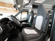 Adria TWIN SUPREME 640 SGX, Fiat