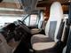 Bürstner NEXXO T 687, Fiat