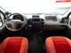 Hymer TRAMP CLASSIC 655, Fiat