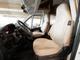 Carado T 448, Fiat
