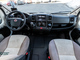 Adria Sport S 650 SF, Fiat