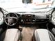 Adria Matrix M 590 SG, Fiat