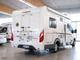 Adria MATRIX SUPREME M 657 SF, Renault