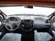 Hobby 750 GEL, Fiat